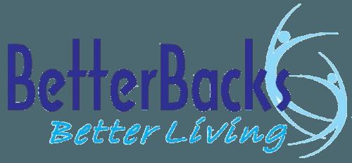 Betterbacks